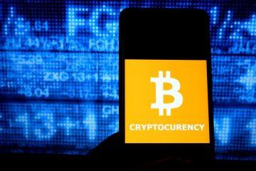 18 milioni di Bitcoin prodotti: come comportarsi?